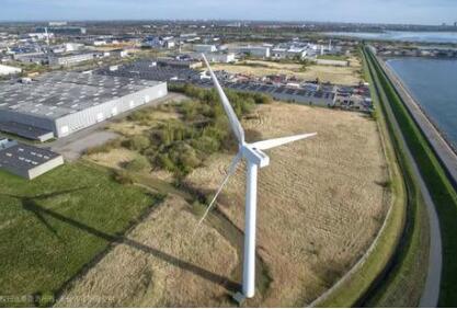 欧洲风电巨头面临巨亏,得州电力系统几乎崩溃