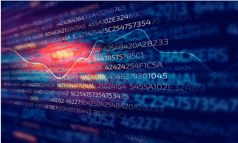 数据安全挑战与企业缺乏人工智能技术无关