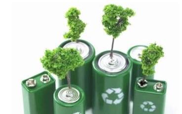 雷诺建立动力电池材料回收联合体 闭环回收减少环境伤害
