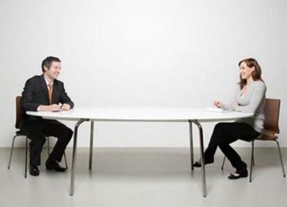 HR必备12条法律文件:员工从入职到离职全部包括