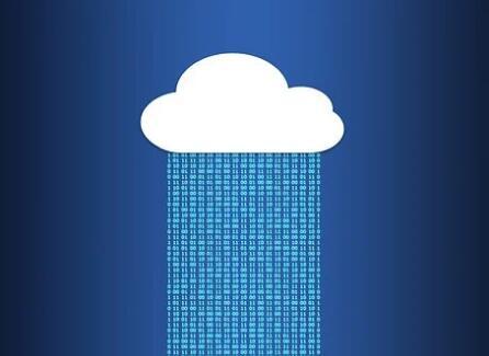 这些是阻碍云计算普及的主要因素,云服务稳定性亟待提升