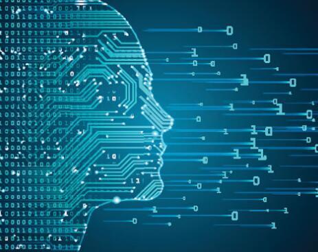 卡内基梅隆大学开发机器学习工具,以促进临床数据可视化