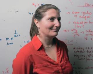 哈佛大学和MIT研究者联合创下矩阵相乘的最快纪录!仍与终极理论目标相去甚远