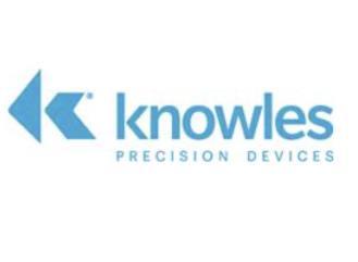 Knowles推出增强型安全认证表面贴装MLCC产品,以降低机械开裂的风险