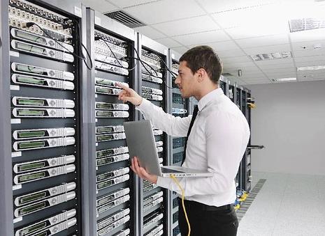 IFS收购Axios Systems,新ITSM和ITOM功能将帮助企业改善工作流程设计和自动化