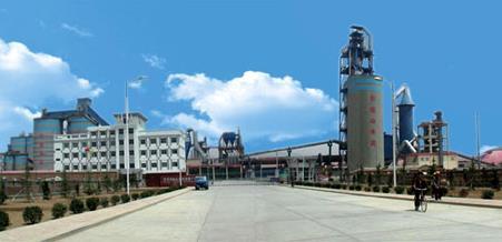 祁连山水泥去年实现净利14.37亿元 受西北基建带动产品量价齐升