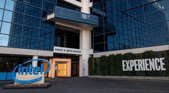 英特尔将斥资200亿美元在美国建芯片工厂 摆脱对亚洲芯片制造的过度依赖