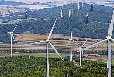 电力企业如何管好碳资产?抓住低碳转型发展机遇
