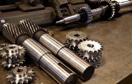 2020年机械工业营收达22.85万亿元 折射出我国机械工业什么现状?