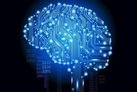 新的大脑成像应用程序,利用超声波解码大脑活动