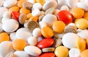 普通片剂药品生产过程中的常见问题和解决方案