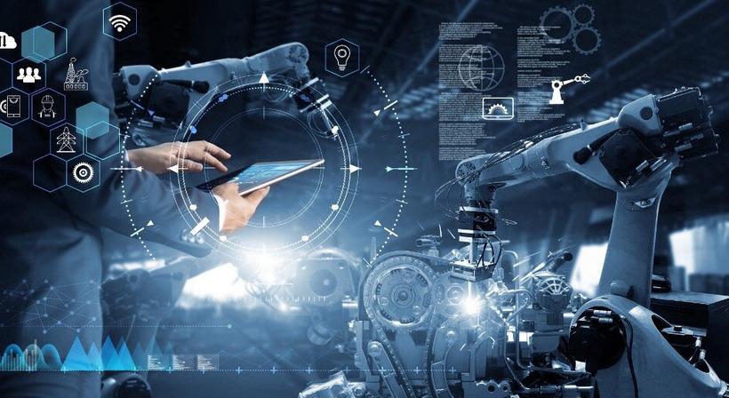 初创企业如何第一次与人工智能打交道?