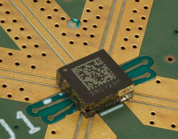 最高标准!Menlo Micro新型MM5130射频开关将IP3线性度提高了10000倍