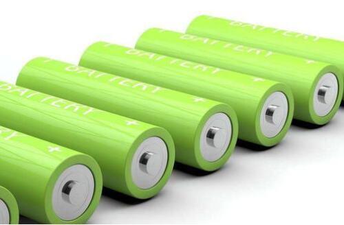欧盟企图夺回动力电池市场话语权 计划2025年满足700万辆电动车需求