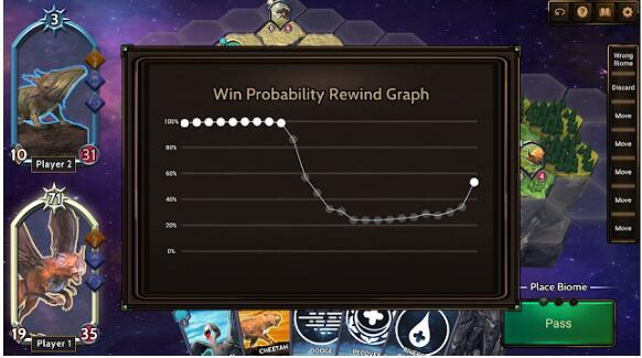 Google AI教你用机器学习方法击败对手