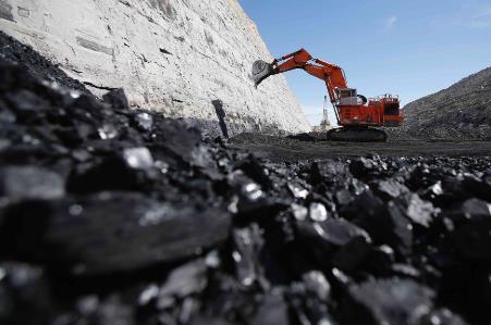 云南排查煤炭资源领域腐败线索 专项整治剑指靠矿吃矿