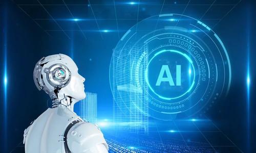 如何提高人工智能算法的公平性