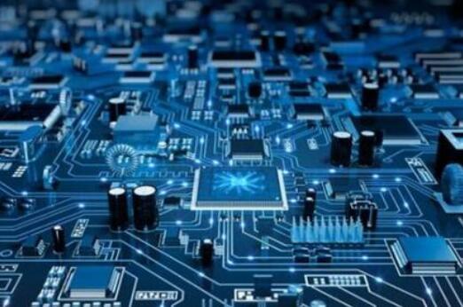 半导体量子位可以在两个维度上缩放,以充当量子处理器