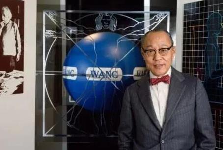 史上最惨的接班案例:哈佛大学毕业的他,6 年从华人首富到破产
