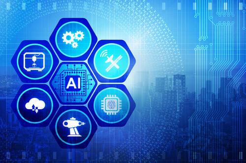 Peritus.ai推出新的人工智能助理,以改善对云原生论坛的支持