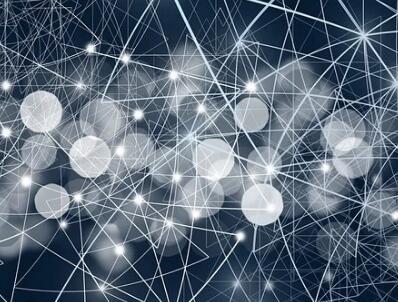 在阻止错误信息传播方面,AI值得信赖吗?