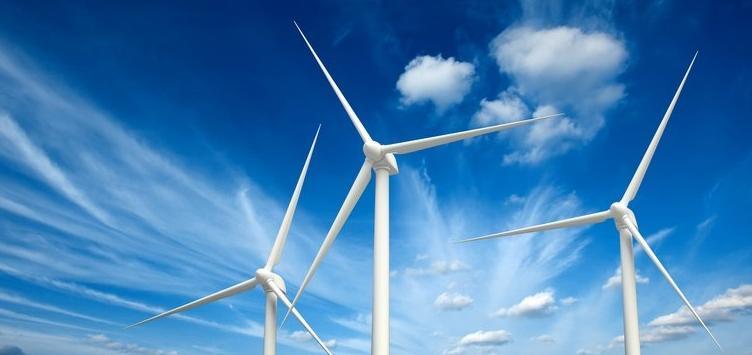 哥伦比亚特区在大西洋中部要求为标准报价客户提供长期可再生能源部署合同