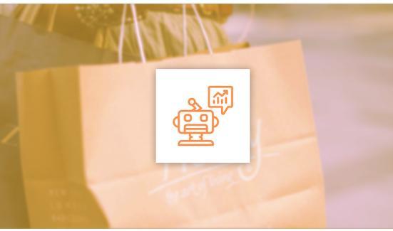 会话人工智能如何推动电子商务销售的发展?
