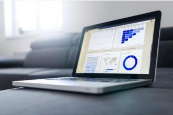企业如何抓住IPO红利期?SAP发布成长型企业IPO数字化白皮书