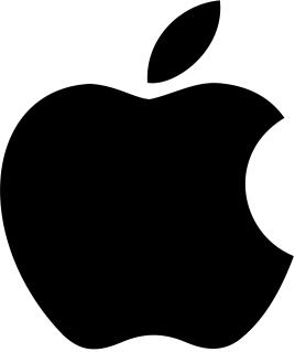 苹果表示,由于互联网的存在,iOS有了替代的应用发行渠道