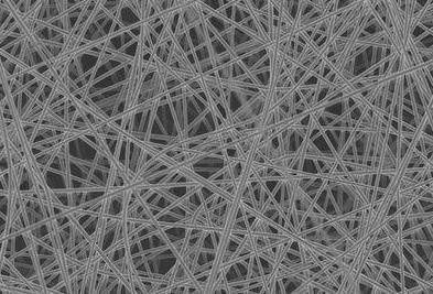 新的自动化流程使纳米纤维制造评估的准确性提高了30%