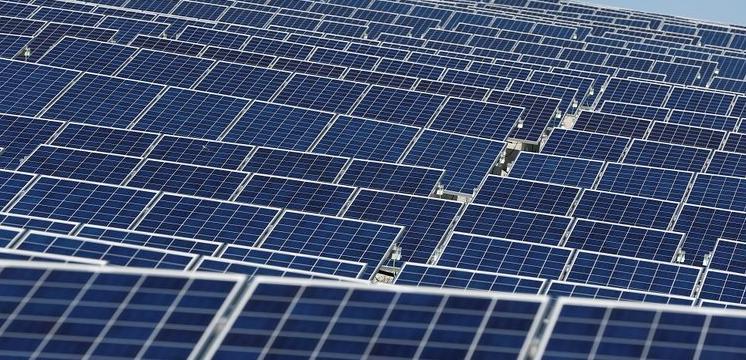 可再生能源发电设施报废需要转向回收和处理
