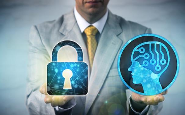 如何让自助式IT服务更加智能化?开发人员将自动收到关于代码中安全问题的警报