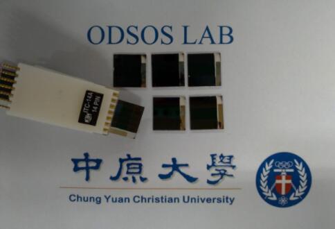 台湾中原大学利用溶剂渗透技术 将钙钛矿太阳能电池的效率提高到20.29%