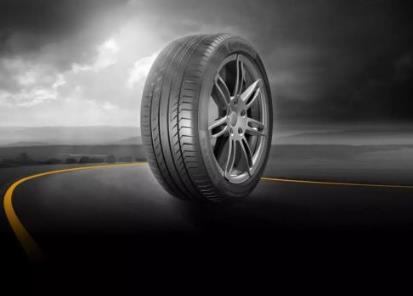 原料预期下跌、企业产能过剩等利空因素影响下 轮胎市场涨幅恐受限
