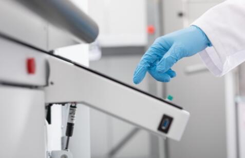 Stratasys将推出新型3D打印机,可批量生产质量稳定的零件