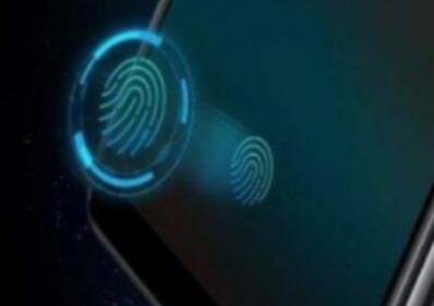 京东方解锁超声波指纹解锁专利,湿手纹也能识别
