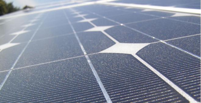 美国政府希望在10年内将太阳能成本削减60%