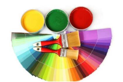 油墨乳化和流变性对印刷质量的影响