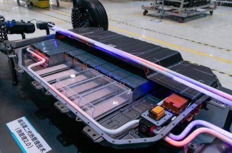 随着电动汽车的需求全球扩大 电池热管理面临哪些挑战?
