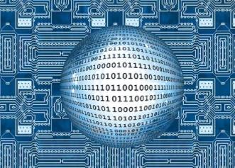 一文了解数字化体验管理的最佳实践:可以在本地数据中心中使用