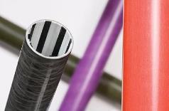 玻璃纤维复合材料比碳纤维复合材料好吗?如何选择最合适的材料