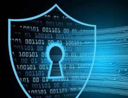 网络安全几点建议:保护您的隐私不被泄露