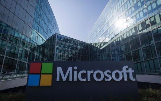 微软再爆欲100亿美元收购聊天应用Discord,提升视频游戏业务和社交网络业务