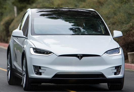 Canalys:2020年全球电动汽车销量同比猛增39%至310万辆