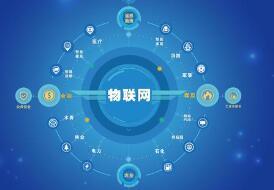 物联网网络攻击会给制造企业带来的风险分析