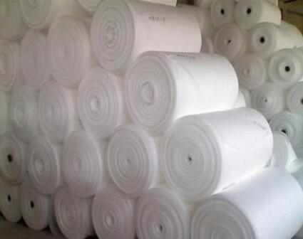 棉价周报(3月15-19日):国内外纱价延续跌势,国内纱价跌幅大于国际