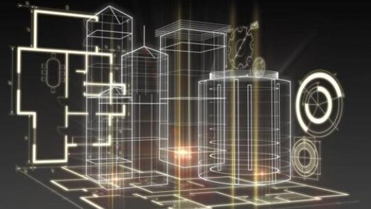 建筑行业网络安全事故率上升,如何保护建筑工地数据安全?