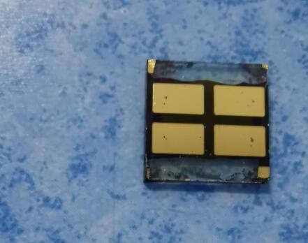 """传统钙钛矿光伏材料""""怕湿""""的问题解决了,光电转化效率达到24.1%"""