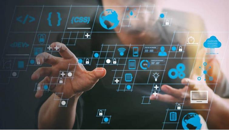 物联网设备证书为什么成为任何网络安全战略的重要组成部分