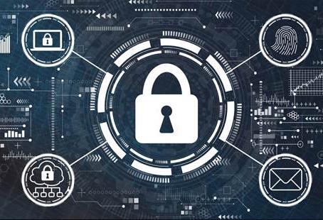 Nextgen推出整合安全解决方案的概念验证平台,简化网络解决方案决策周期